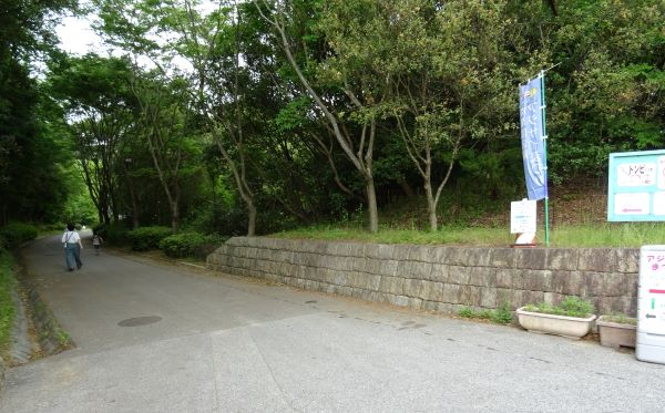 塩屋橋3.JPG