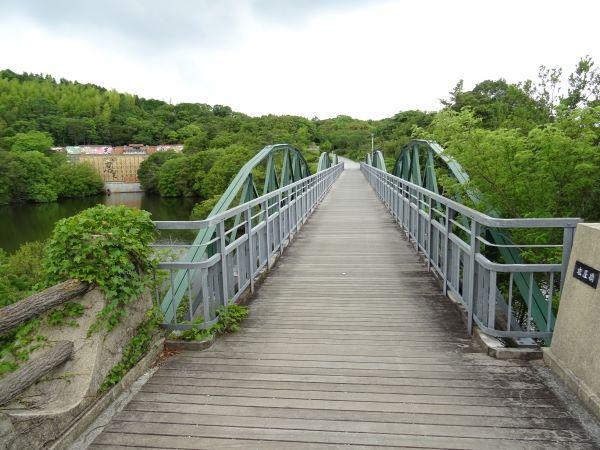 塩屋橋8.JPG