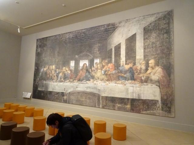 大塚国際美術館15.JPG