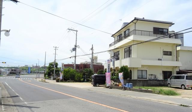 大衆食堂お多福2.JPG