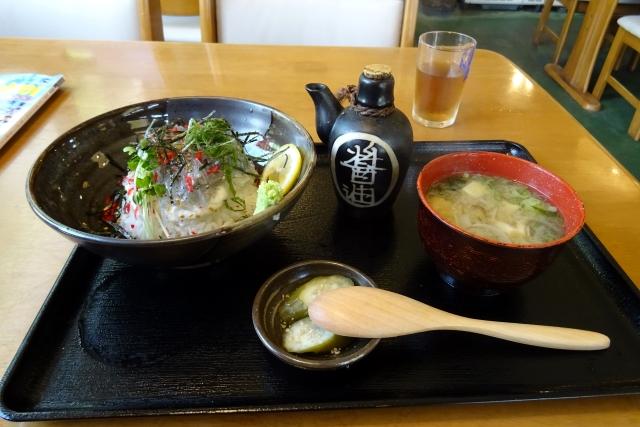 大衆食堂お多福8.JPG