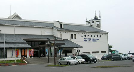 大鳴門橋記念館1.jpg