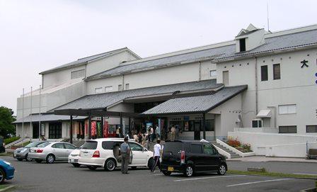 大鳴門橋記念館2.jpg
