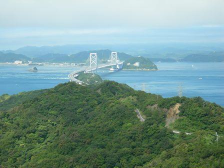 大鳴門橋記念館4.jpg