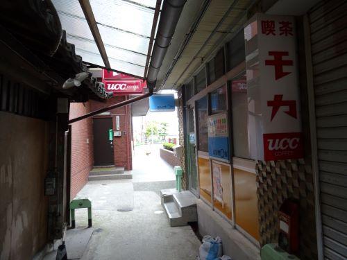 岩屋商店街10.JPG