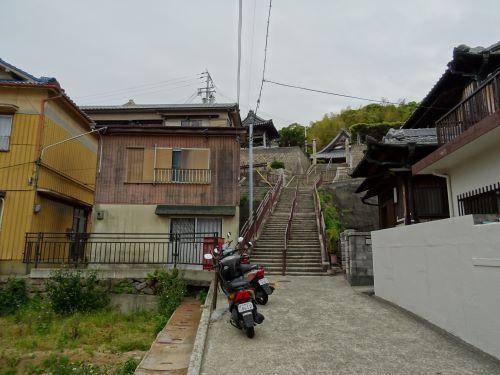 岩屋商店街13.JPG