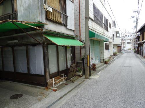岩屋商店街19.JPG