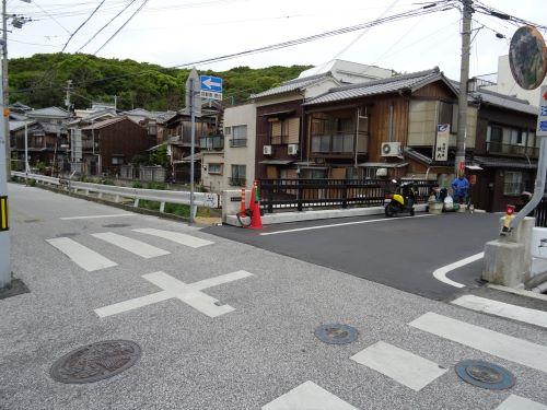 岩屋商店街2.JPG