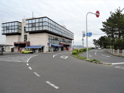 岩屋商店街21.JPG