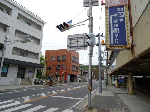 岩屋商店街23.JPG