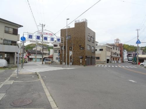 岩屋商店街24.JPG