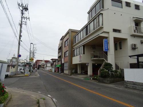 岩屋商店街25.JPG