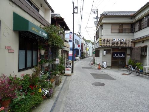 岩屋商店街28.JPG