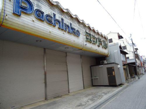 岩屋商店街7.JPG