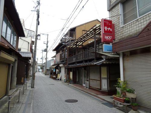 岩屋商店街9.JPG