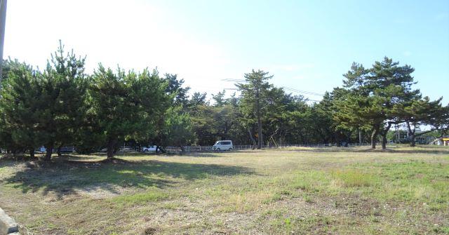 慶野7.JPG