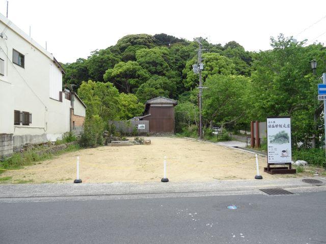 旧益習館2.JPG