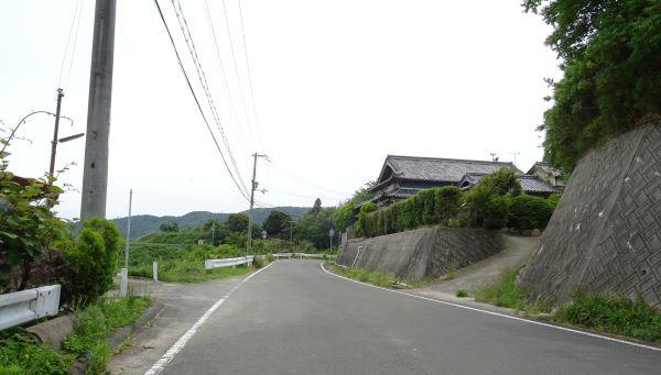 早良親王6.JPG