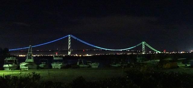 明石海峡大橋1.jpg