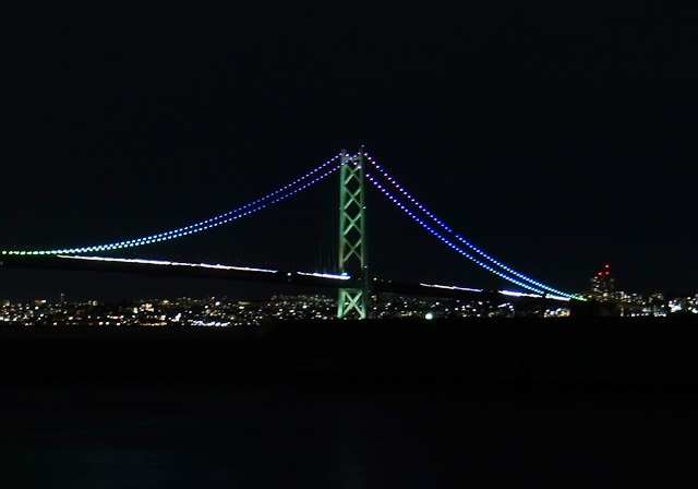 明石海峡大橋5.jpg