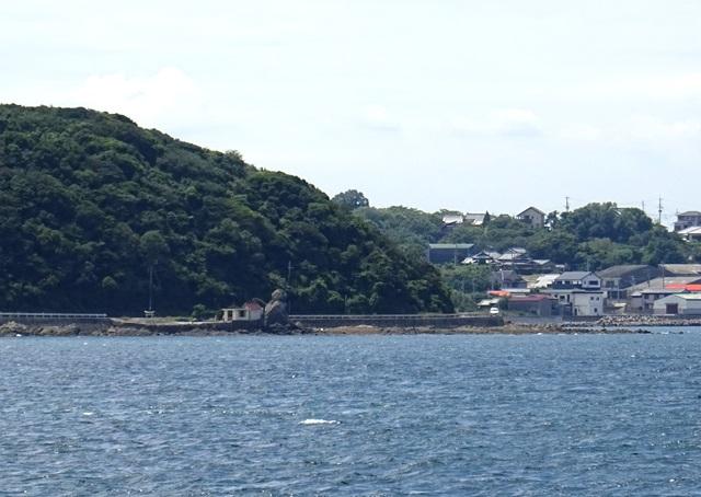 津井海岸13.jpg