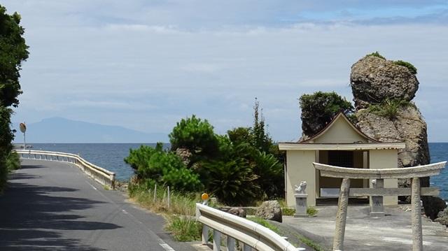 津井海岸2.jpg