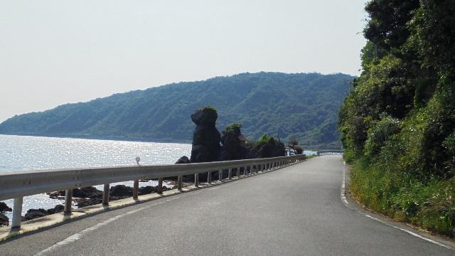 津井海岸21.jpg