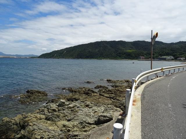 津井海岸3.jpg