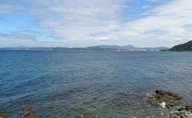 津井海岸4.jpg