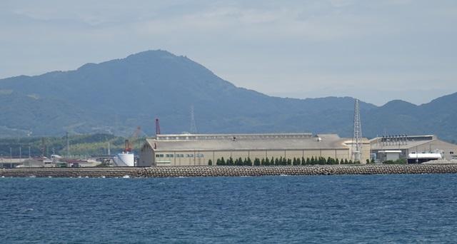 津井海岸5.jpg