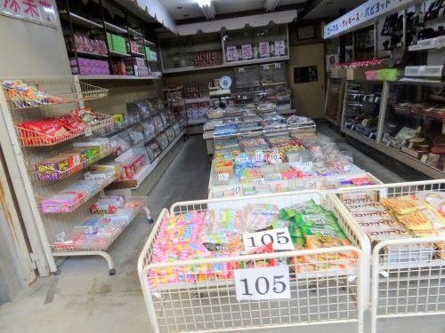 洲本アーケード街11.JPG
