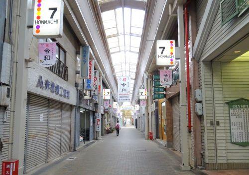 洲本アーケード街6.JPG
