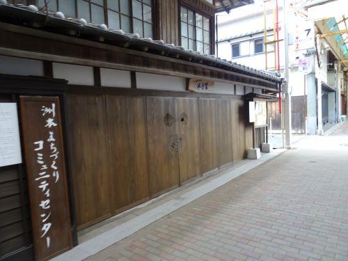 洲本アーケード街8.JPG