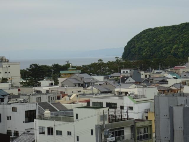 洲本市役所12.JPG
