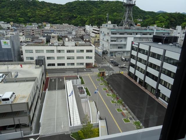 洲本市役所13.JPG