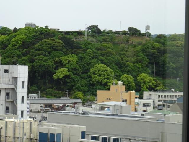 洲本市役所14.JPG