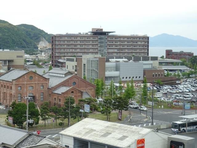 洲本市役所15.JPG
