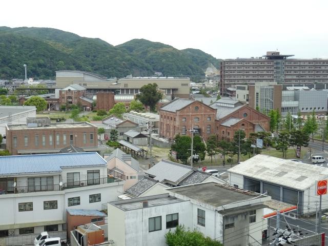 洲本市役所16.JPG