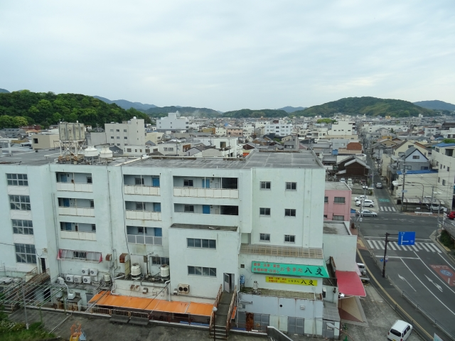 洲本市役所17.JPG