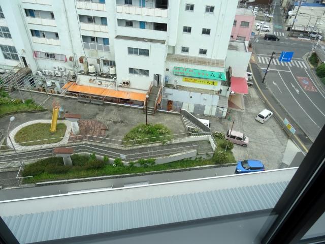 洲本市役所18.JPG