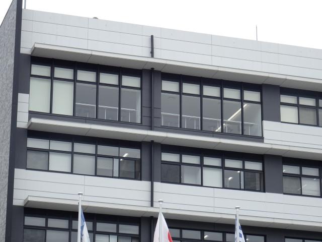 洲本市役所4.JPG