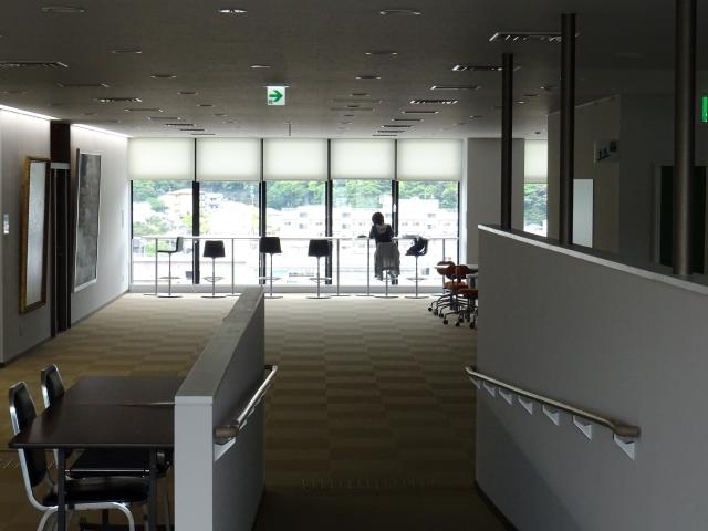 洲本市役所6.JPG