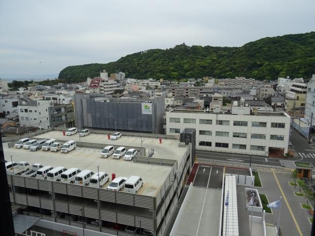 洲本市役所9.JPG