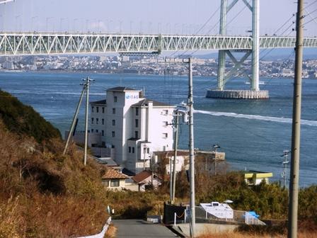 淡路サンセットライン2.jpg