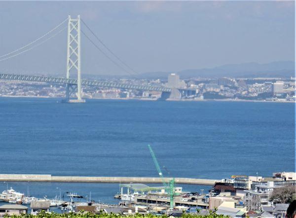 淡路サービスエリア18.JPG
