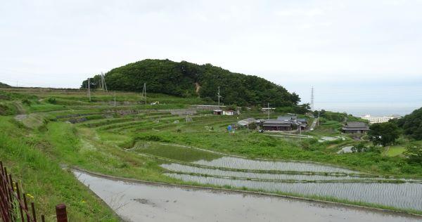 石田の棚田1.JPG