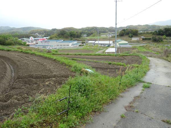 素掘りトンネル12.JPG