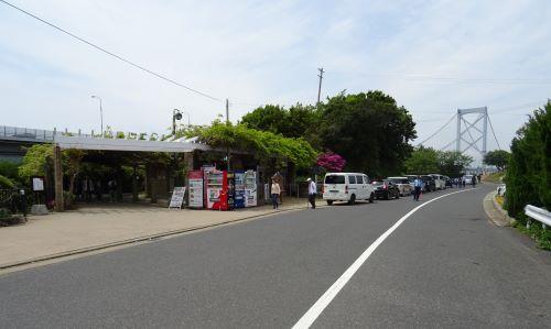 道の駅うずしお11.JPG