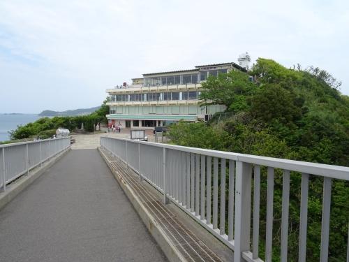 道の駅うずしお25.JPG