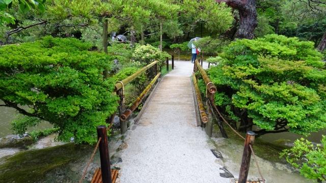 銀閣寺11.JPG